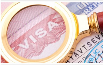 Visa counseling & Documentation
