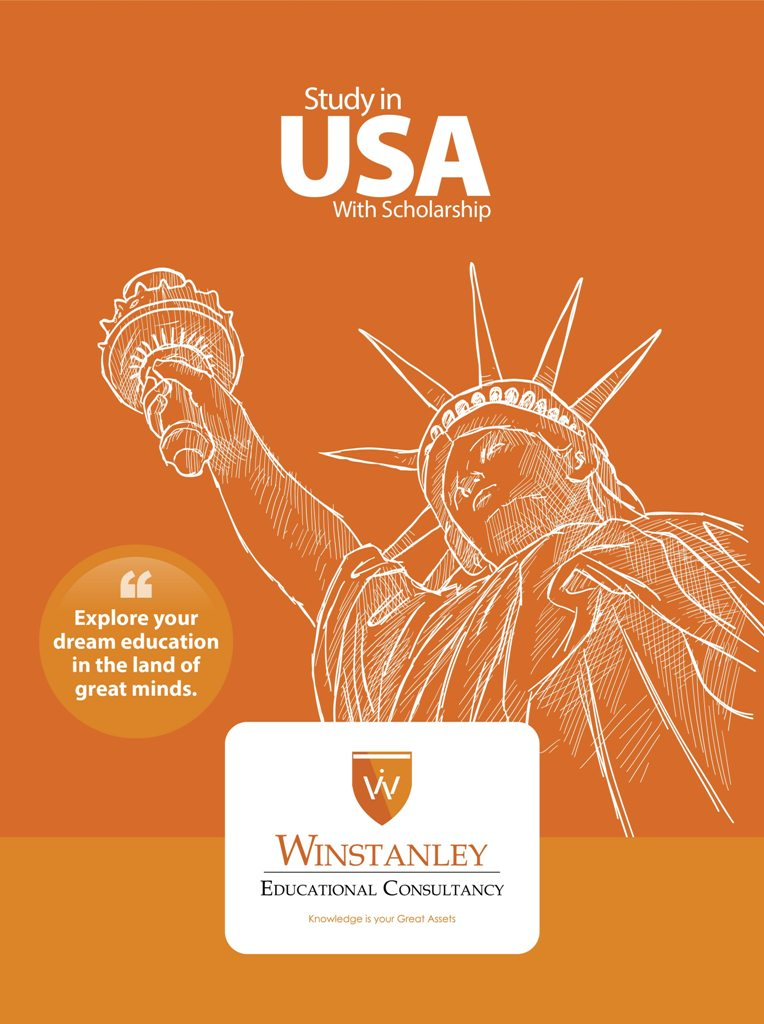 Changes to Student Visa Processing for USA